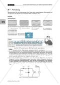 Informationsübertragung mit elektromagnetischen Wellen Preview 18