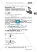 Informationsübertragung mit elektromagnetischen Wellen Preview 19