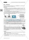 Informationsübertragung mit elektromagnetischen Wellen Preview 20
