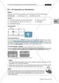 Informationsübertragung mit elektromagnetischen Wellen Preview 21