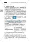 Informationsübertragung mit elektromagnetischen Wellen Preview 22