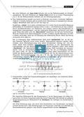 Informationsübertragung mit elektromagnetischen Wellen Preview 23