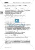 Informationsübertragung mit elektromagnetischen Wellen Preview 24