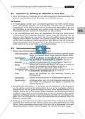 Informationsübertragung mit elektromagnetischen Wellen Preview 25