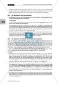 Informationsübertragung mit elektromagnetischen Wellen Preview 26