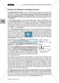 Informationsübertragung mit elektromagnetischen Wellen Preview 2