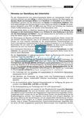Informationsübertragung mit elektromagnetischen Wellen Preview 3