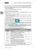 Informationsübertragung mit elektromagnetischen Wellen Preview 4