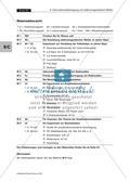 Informationsübertragung mit elektromagnetischen Wellen Preview 6