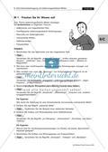 Informationsübertragung mit elektromagnetischen Wellen Preview 7