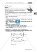 Informationsübertragung mit elektromagnetischen Wellen Preview 9