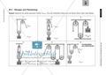 Funktionsweise eines Flaschenzugs: Eine experimentelle Untersuchung Preview 8