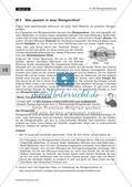Elektromagnetische Wellen: Die Röntgenstrahlung Preview 10
