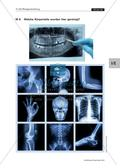 Elektromagnetische Wellen: Die Röntgenstrahlung Preview 11