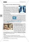 Elektromagnetische Wellen: Die Röntgenstrahlung Preview 12