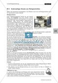 Elektromagnetische Wellen: Die Röntgenstrahlung Preview 13