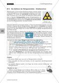 Elektromagnetische Wellen: Die Röntgenstrahlung Preview 14