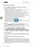 Elektromagnetische Wellen: Die Röntgenstrahlung Preview 16
