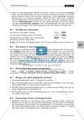 Elektromagnetische Wellen: Die Röntgenstrahlung Preview 17