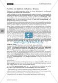 Elektromagnetische Wellen: Die Röntgenstrahlung Preview 2