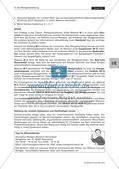 Elektromagnetische Wellen: Die Röntgenstrahlung Preview 3