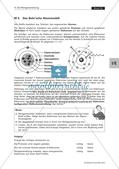 Elektromagnetische Wellen: Die Röntgenstrahlung Preview 9