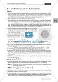 Die spezifische Ladung des Elektrons Preview 7