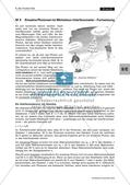 Der Knaller-Test - ein grundlegendes (Gedanken-) Experiment der Quantenphysik Preview 11