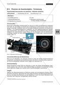 Der Knaller-Test - ein grundlegendes (Gedanken-) Experiment der Quantenphysik Preview 13