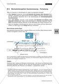 Der Knaller-Test - ein grundlegendes (Gedanken-) Experiment der Quantenphysik Preview 15