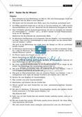 Der Knaller-Test - ein grundlegendes (Gedanken-) Experiment der Quantenphysik Preview 19