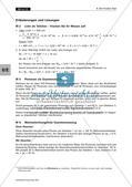 Der Knaller-Test - ein grundlegendes (Gedanken-) Experiment der Quantenphysik Preview 20