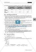 Der Knaller-Test - ein grundlegendes (Gedanken-) Experiment der Quantenphysik Preview 21