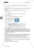 Der Knaller-Test - ein grundlegendes (Gedanken-) Experiment der Quantenphysik Preview 22