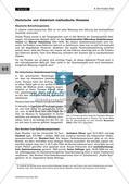 Der Knaller-Test - ein grundlegendes (Gedanken-) Experiment der Quantenphysik Preview 2
