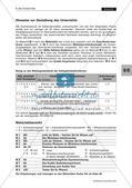 Der Knaller-Test - ein grundlegendes (Gedanken-) Experiment der Quantenphysik Preview 3