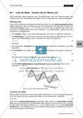 Der Knaller-Test - ein grundlegendes (Gedanken-) Experiment der Quantenphysik Preview 5
