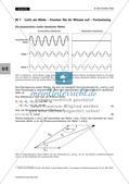 Der Knaller-Test - ein grundlegendes (Gedanken-) Experiment der Quantenphysik Preview 6