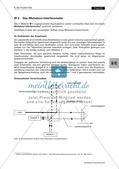 Der Knaller-Test - ein grundlegendes (Gedanken-) Experiment der Quantenphysik Preview 7