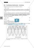 Der Knaller-Test - ein grundlegendes (Gedanken-) Experiment der Quantenphysik Preview 8