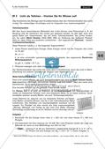 Der Knaller-Test - ein grundlegendes (Gedanken-) Experiment der Quantenphysik Preview 9