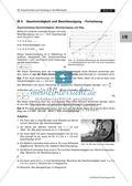 Kraft, Beschleunigung und dynamisches Grundgesetz Preview 2