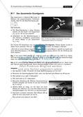 Kraft, Beschleunigung und dynamisches Grundgesetz Preview 4