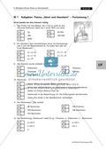 Multiple-Choice-Test zum Thema Atom und Atomkern Preview 2