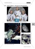 Der Mond und die Erde - Quiz Preview 2
