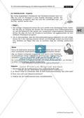 Experiment zur Informationsübertragung mit Lichtwellen Preview 2
