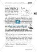 Digitale Informationsübertragung Preview 2