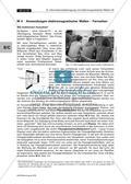Anwendungen elektromagnetischer Wellen Preview 1