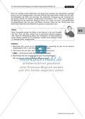Anwendungen elektromagnetischer Wellen Preview 2