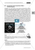 Anwendungen elektromagnetischer Wellen Preview 4